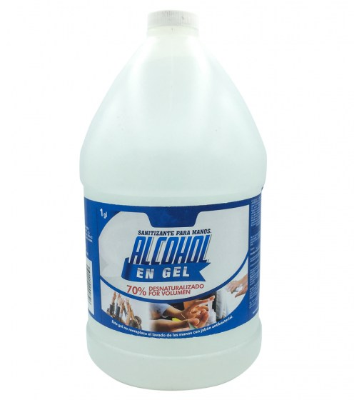 GEL-ALCOHOLADO-1galon